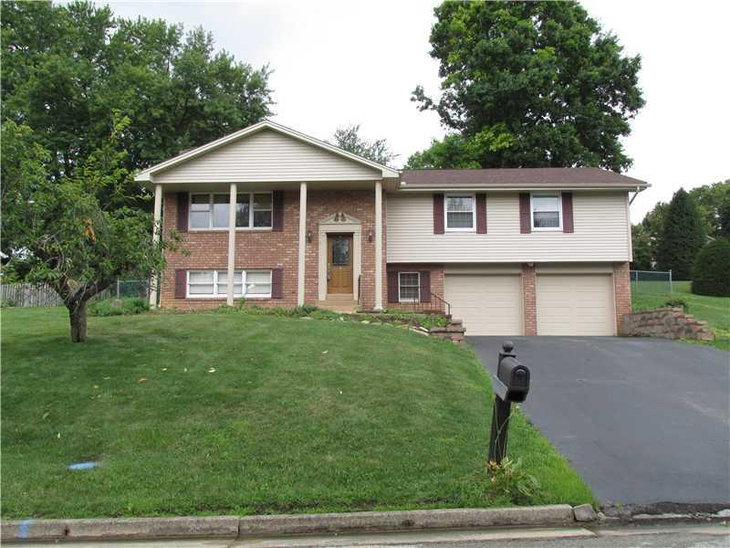 13-CHESTNUT-HILL-DR-City-of-Greensburg-PA-15601
