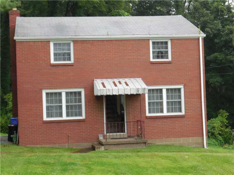 6818-Ridge-Ave-Union-Township-PA-15332