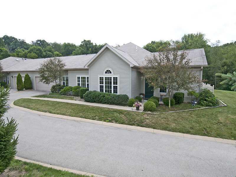 586-Monroe-Blvd-New-Sewickley-Township-PA-15042