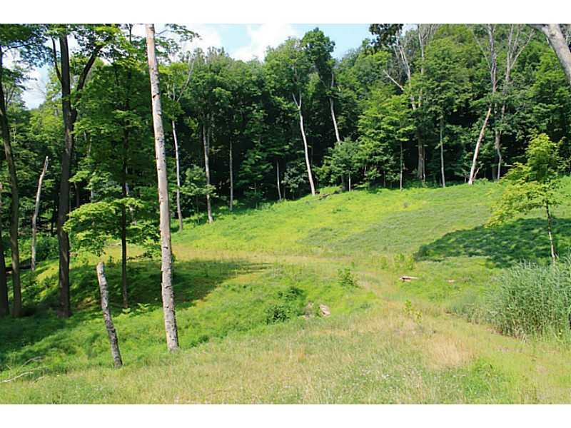 25-Way-Hollow-Sewickley-Heights-PA-15143
