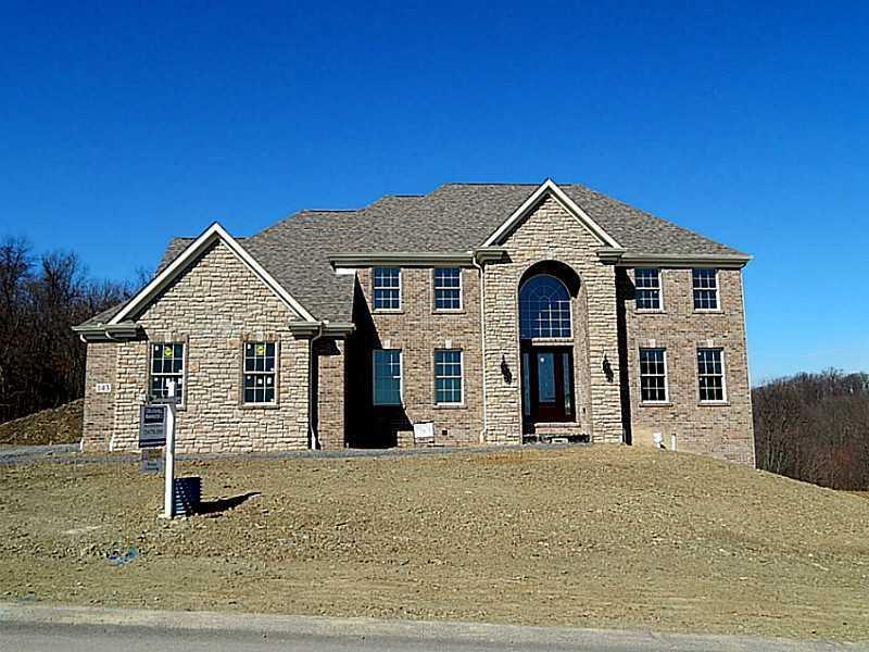 143-Majestic-Drive-Cranberry-Township-PA-16046