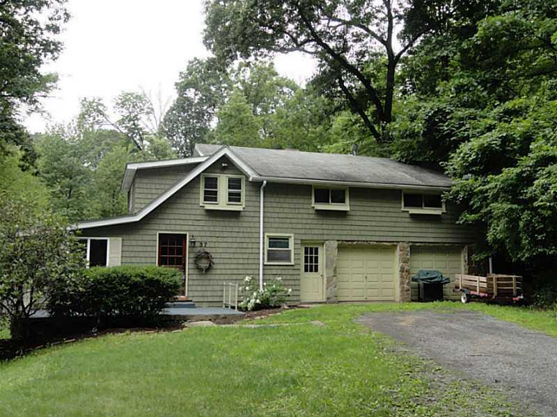37-Leywood-Private-Dr-West-Deer-PA-15044
