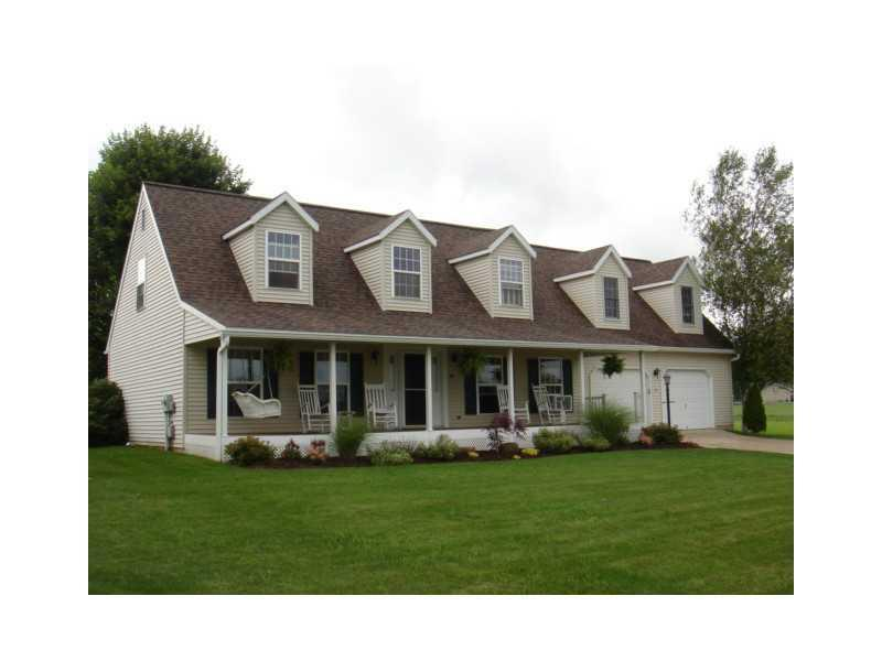 631-White-Oak-Street-Milford-Township-PA-15557