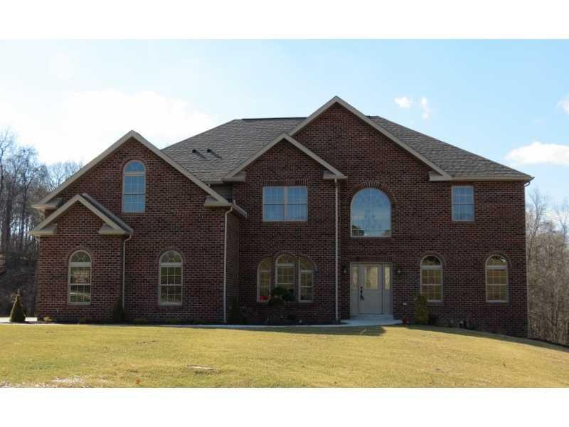 L-111-307-Merrifield-Drive-Peters-Township-PA-15367