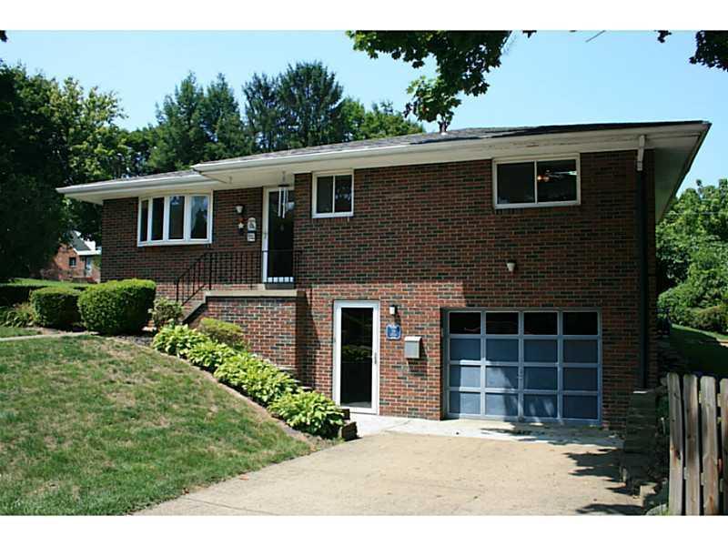29-Duncan-Avenue-Crafton-PA-15205