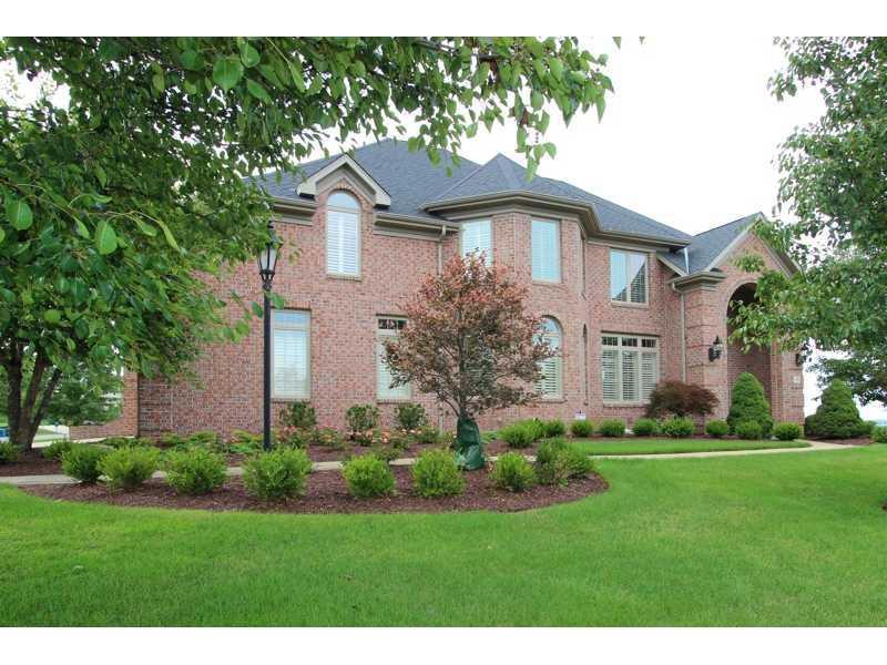 4150-Breckenridge-Drive-Collier-Township-PA-15142