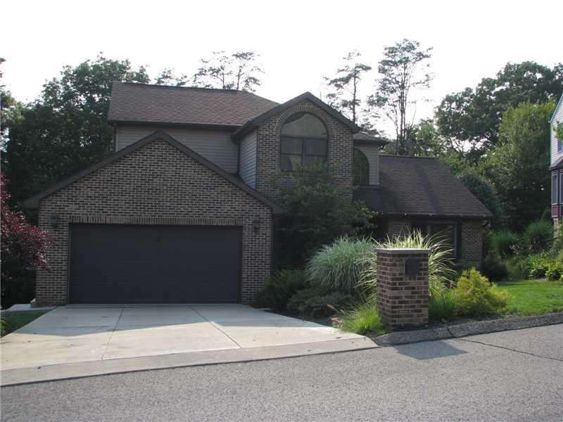 1521-Eldorado-Dr-Hopewell-Township-PA-15001