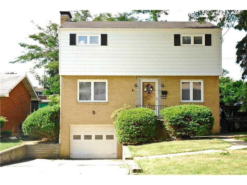 460-Bartola-Street-Scott-Township-PA-15243