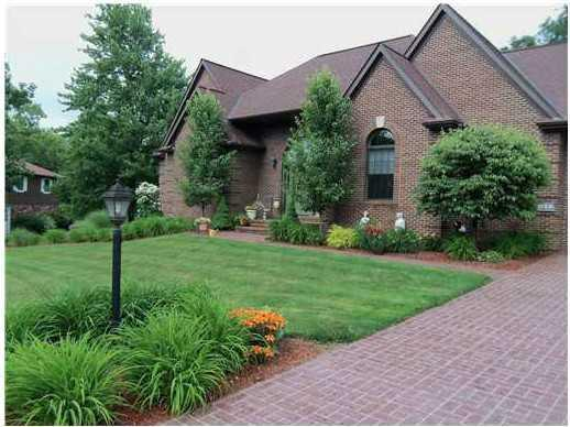 25-Imperial-Dr-Hempfield-Township-PA-16125