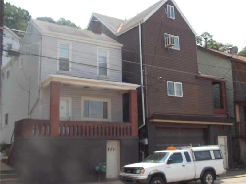 654-656-W-7th-Avenue-West-Homestead-15120
