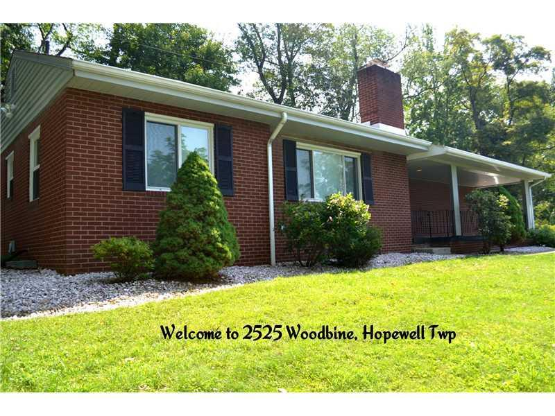 2525-Woodbine-Rd-Hopewell-Township-PA-15001