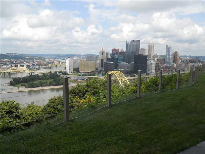 1000-Grandview-Mt-Washington-PA-15211