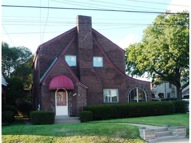 4000-Dalewood-Brentwood-PA-15227