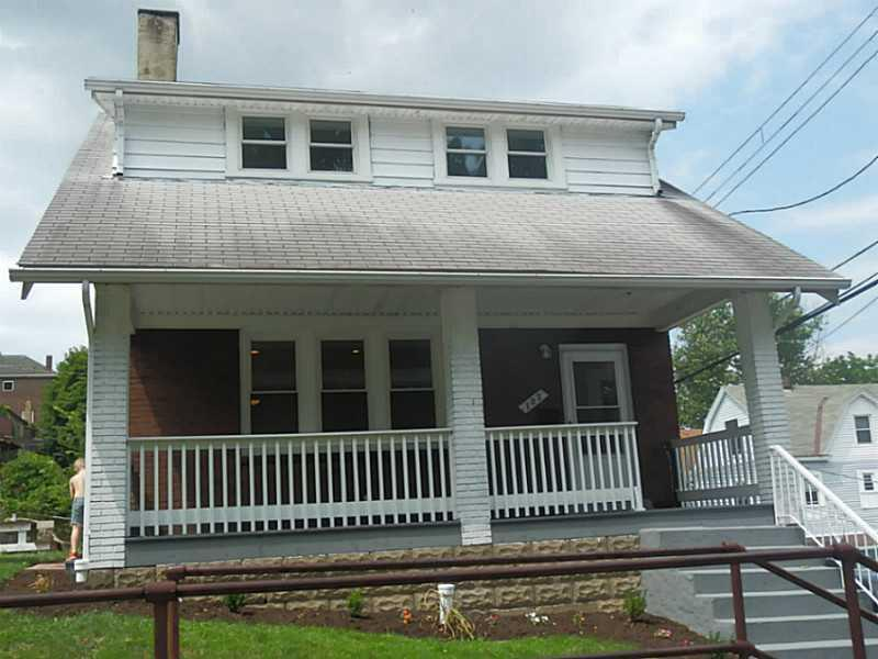 102-Milnor-Crafton-Heights-PA-15205