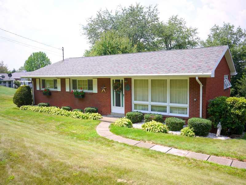 621-Whistler-Drive-Rochester-Township-PA-15074