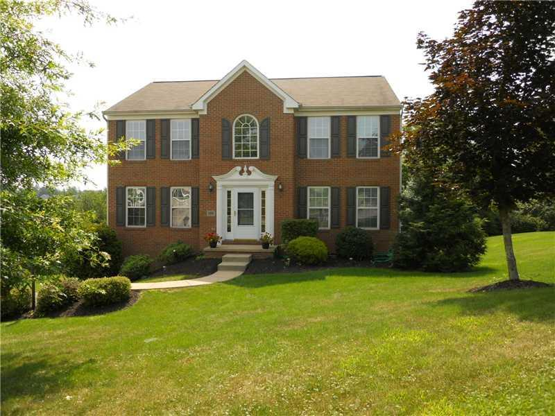 119-Sundial-Drive-Cecil-Township-PA-15317
