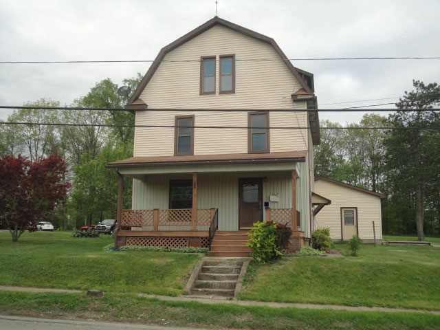 648-LIBERTY-STREET-Grove-City-Boro-PA-16127