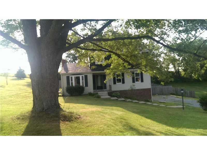 163-Klein-Road-Daugherty-Township-PA-15066