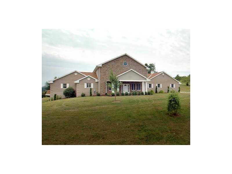 223-Meadow-Highlands-Washington-Township-PA-15613