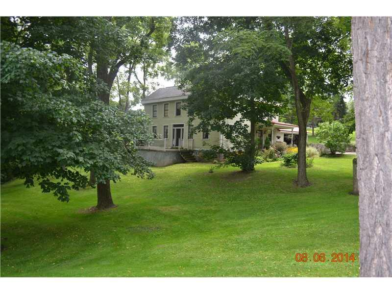 105-Smouse-Lane-Sewickley-Township-PA-15089