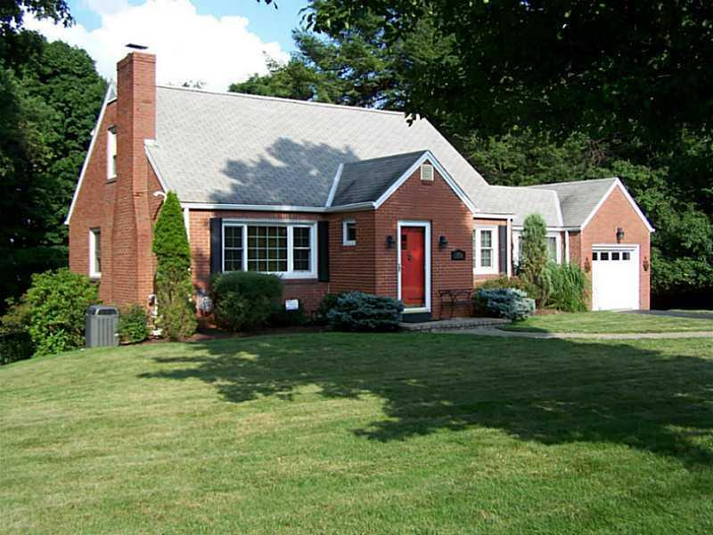 168-RIDGEWOOD-ROAD-Ross-Township-PA-15237