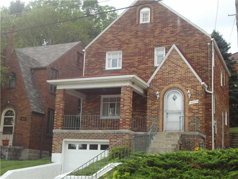 4016-Cloverlea-Brentwood-PA-15227