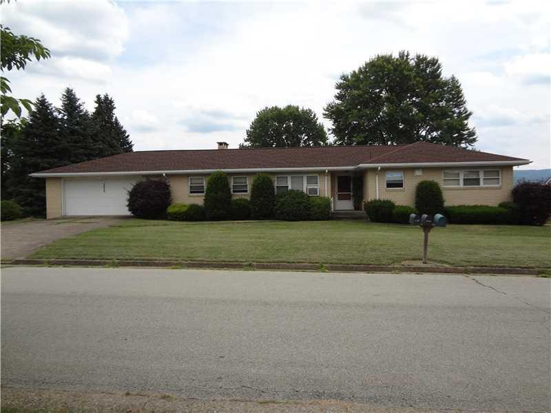 1013-Princeton-Street-Derry-Township-PA-15650