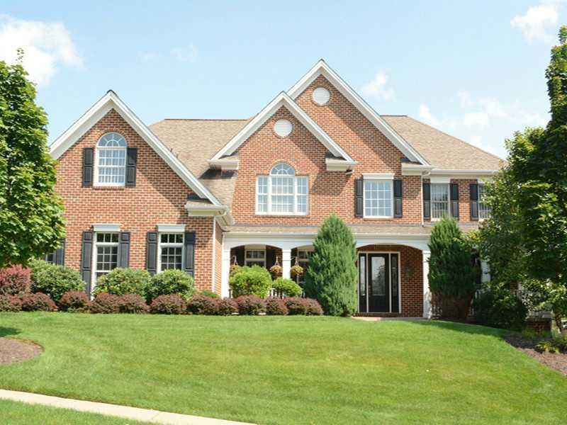 410-Wynstone-Dr-Pine-Township-PA-15090