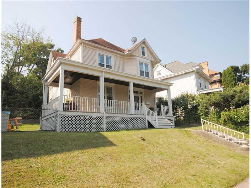 143-Clearview-Avenue-Crafton-Heights-PA-15205