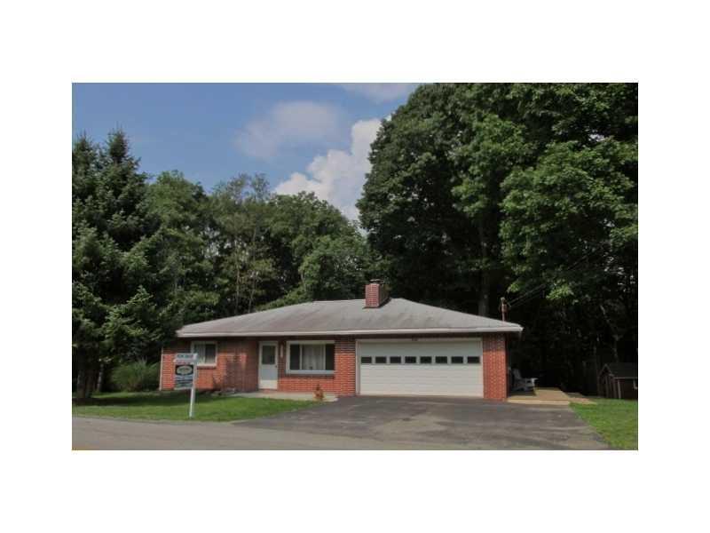 1398-Gardner-Road-Jefferson-Township-PA-15501