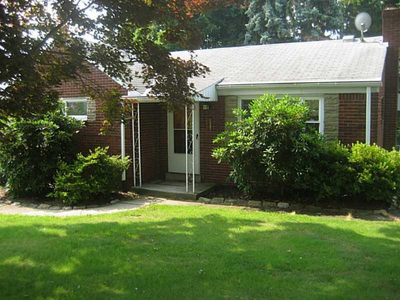 108-Southview-Drive-Kennedy-Township-PA-15108