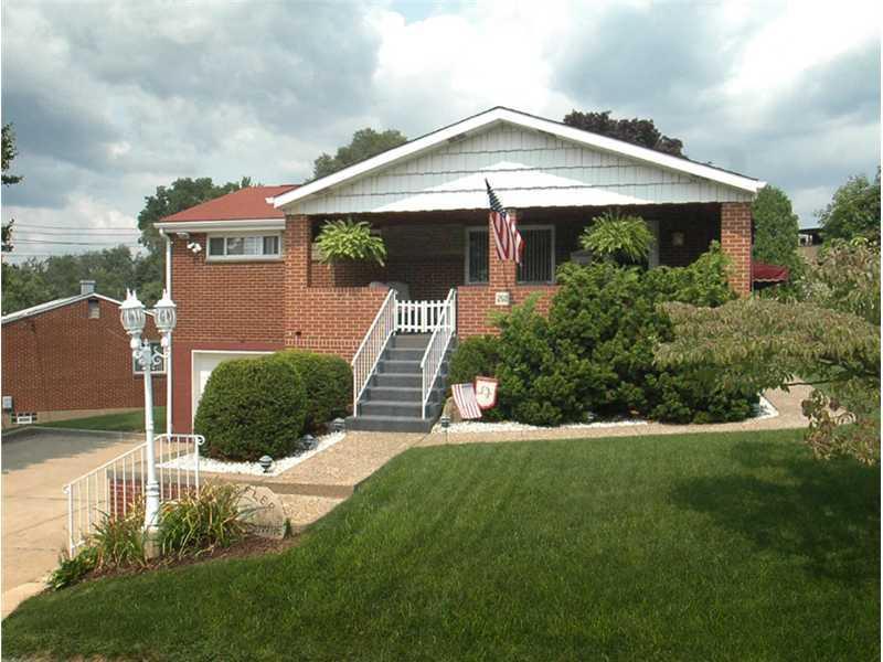260-LANSDOWNE-Penn-Hills-PA-15147