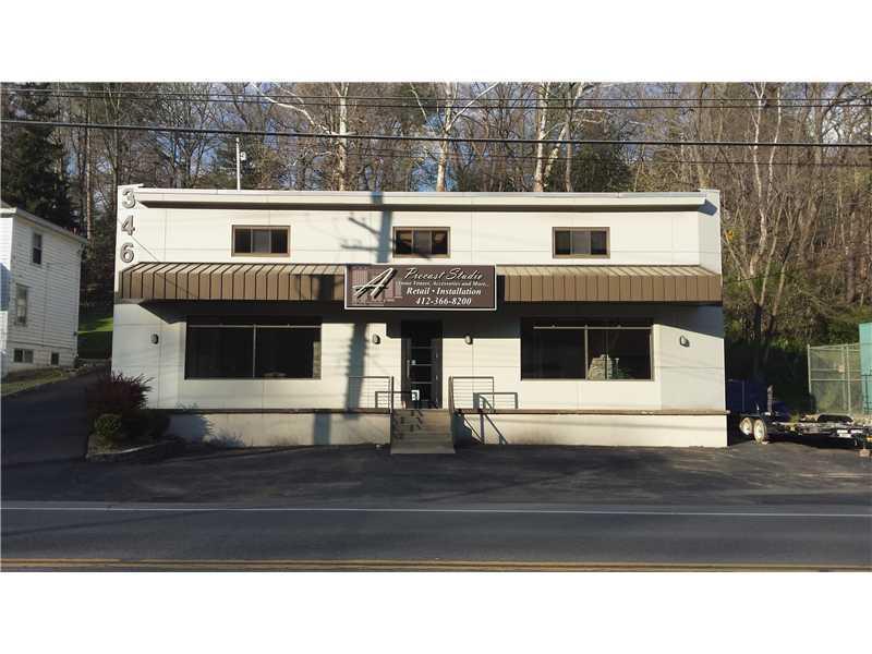 3464-Babcock-Ross-Township-PA-15237