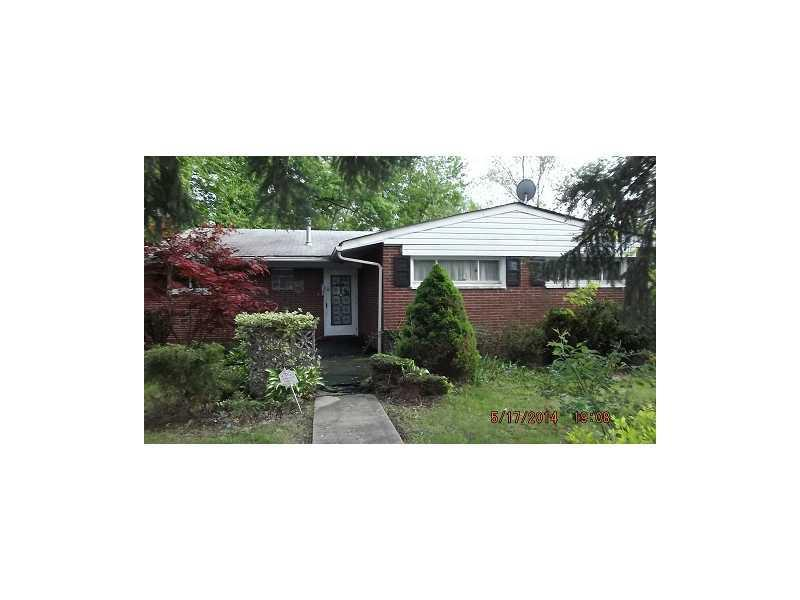 210-Greenwood-Dr-Rochester-Township-PA-15074