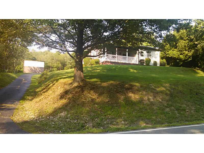 485-PITTSBURGH-ROAD-Rochester-Township-PA-15074