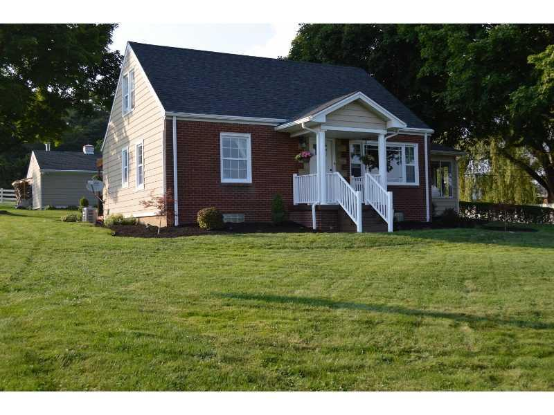 1516-Gringo-Rd-Hopewell-Township-PA-15001