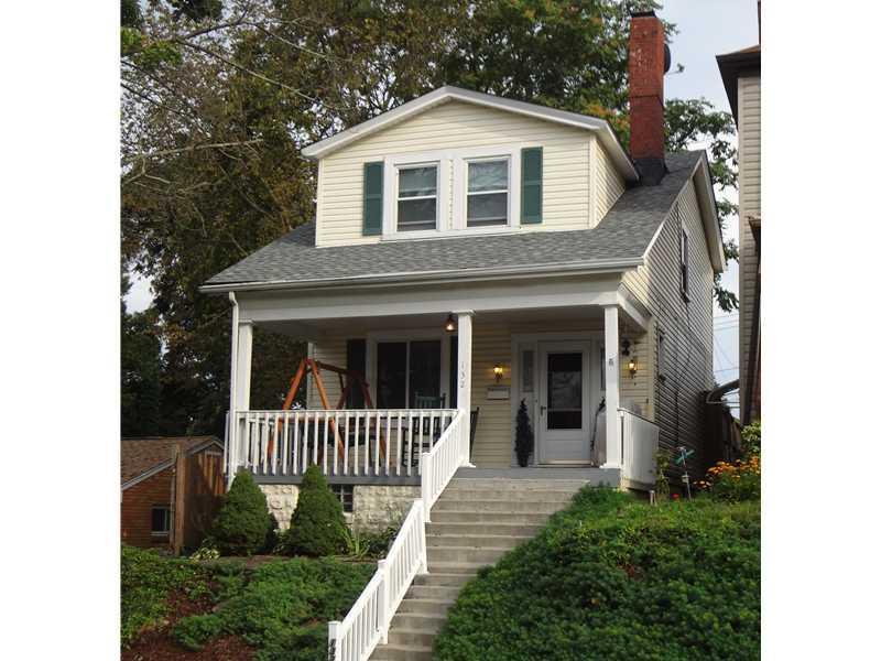 132-Oakmont-Street-Crafton-Heights-PA-15205