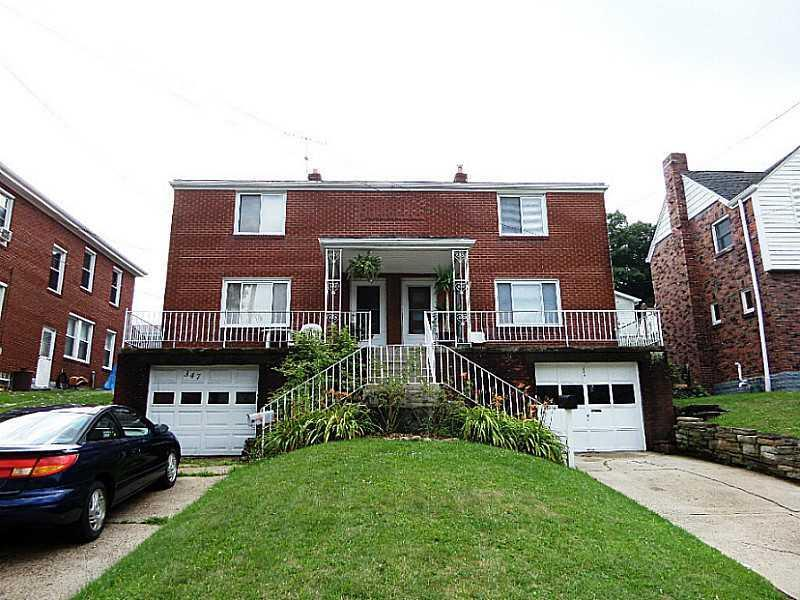 347-349-Marylea-Brentwood-PA-15227