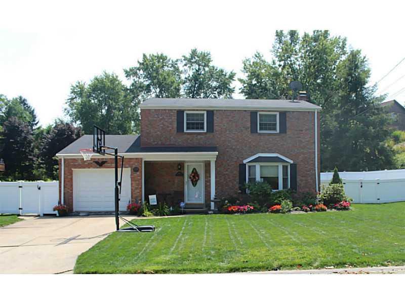 4747-Bowes-Avenue-West-Mifflin-PA-15122