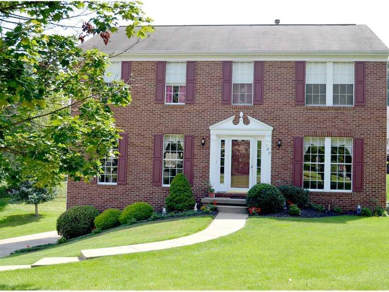 180-Stonewood-Dr-Bethel-Park-PA-15102