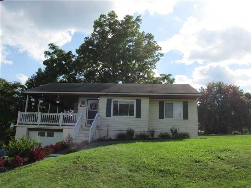 111-Gilmore-Road-Union-Township-PA-15332