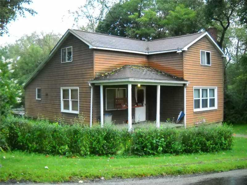 153-Hornertown-Road-East-Huntington-PA-15683
