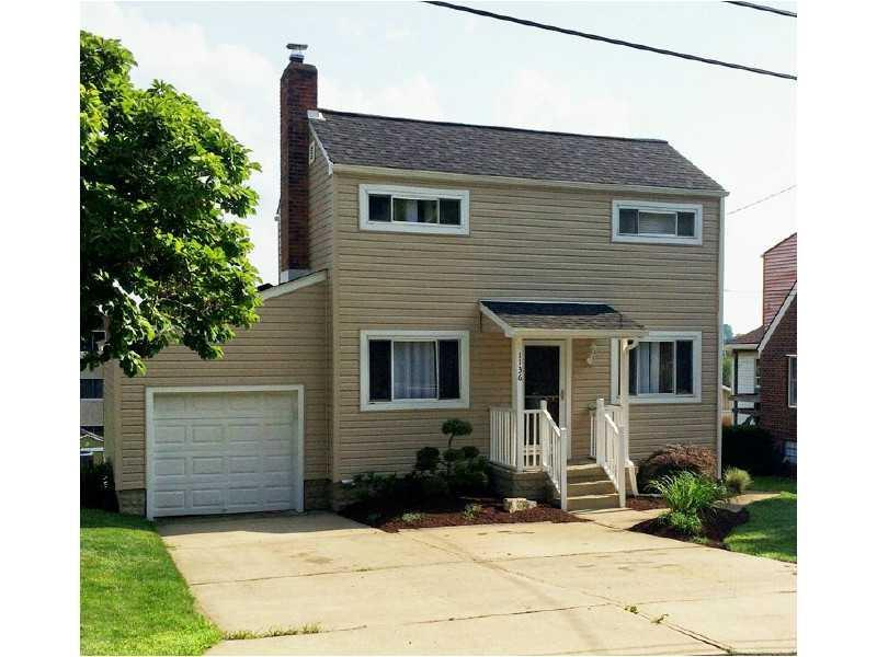 1136-Prescott-Avenue-White-Oak-PA-15131