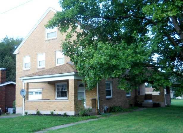 1814-21st-Ave-Patterson-Township-PA-15010