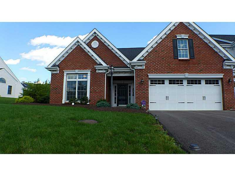 2048-Croghan-Drive-Collier-Township-PA-15106