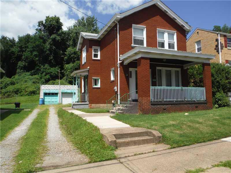 4333-STANTON-AVE-Stanton-Heights-PA-15201