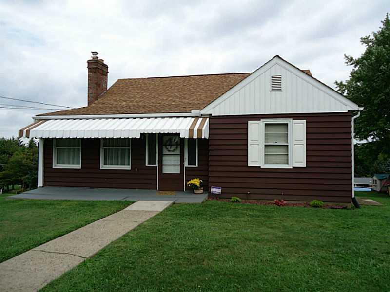 213-Craig-Street-Daugherty-Township-PA-15066
