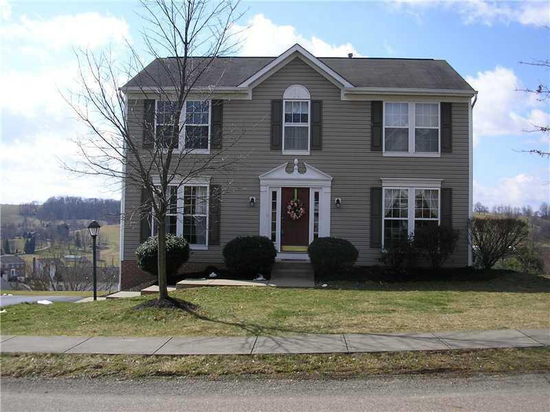 156-Vista-Cecil-Township-PA-15317