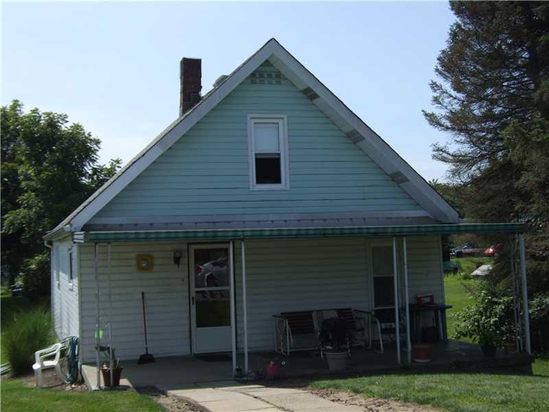 1104-SUNMINE-RD-Clinton-Township-PA-16056