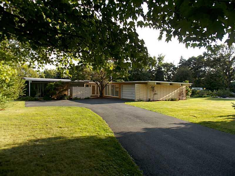 54-Saint-Andrews-Drive-Patterson-Township-PA-15010